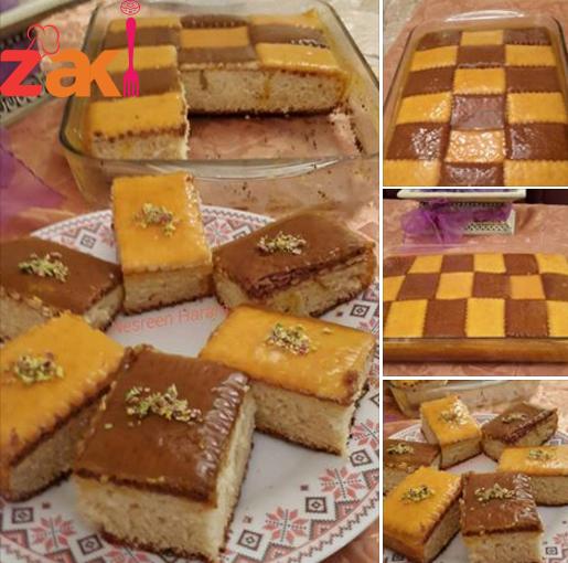 حلا التي تايم بسكوت الشاي سهل ولزززيز شو رايكم زاكي Food Desserts Yummy