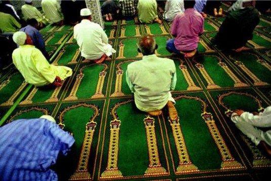 Les 25 meilleures id es de la cat gorie islam priere sur - Dix doigts et des idees ...
