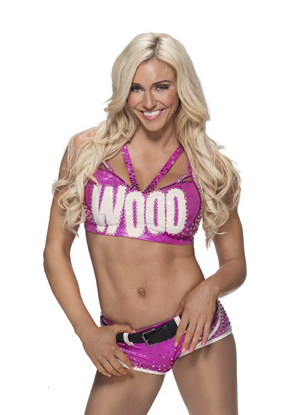Pin On Sexy Divas And Knockouts