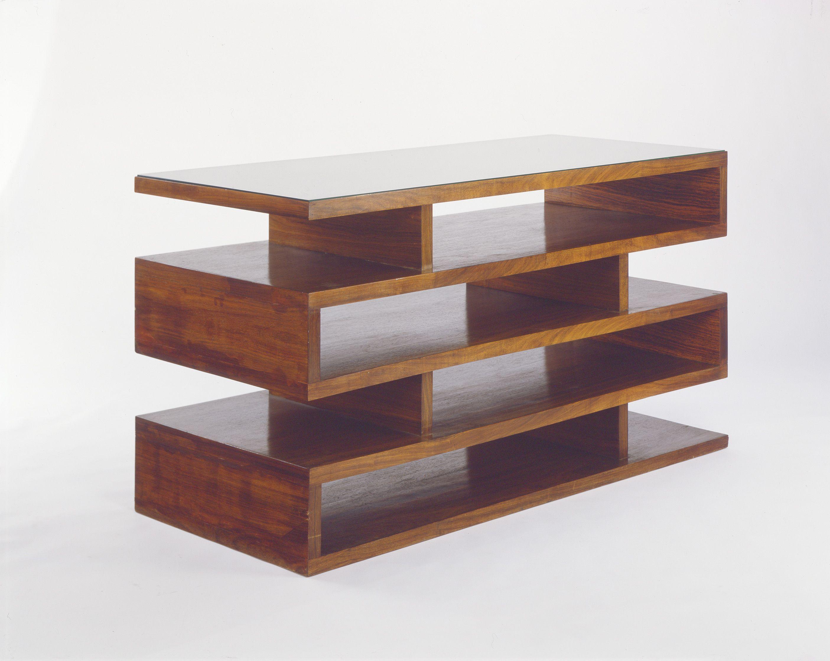 Muebles Bauhaus - Zeitschriftenablage Walter Gropius 1923 Bauhaus Pinterest [mjhdah]http://media.bauhausitaly.com/articoli/fonte/mart_stam_123.jpg