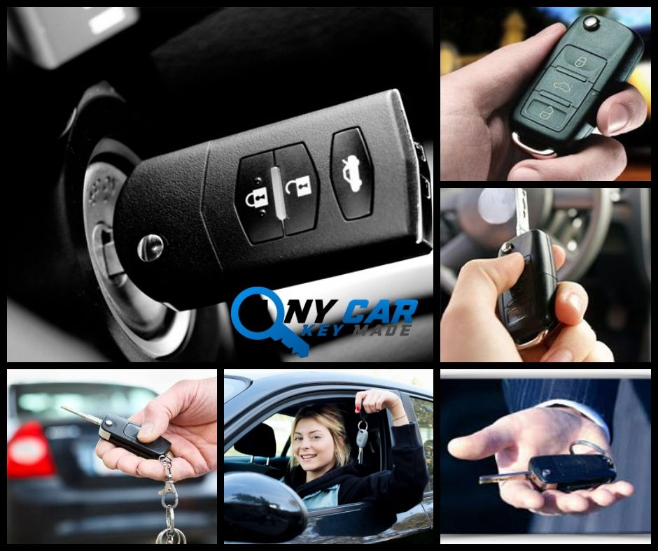 Tampa Automotive Car Locksmith Services Lost Car Keys Car