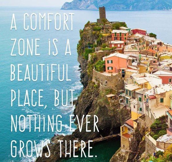 Twitter Beautiful places, Work travel, Travel fun