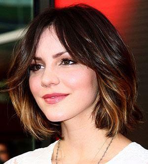 Pin Auf Short Hairstyles