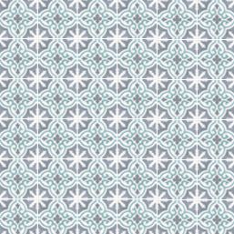 Elegant Echte Handarbeit, Bei Der Jede Einzelne Fliese Nach Einem Jahrhundertealten  Verfahren Farbe Und Muster Erhält. Mehr Design Ideas