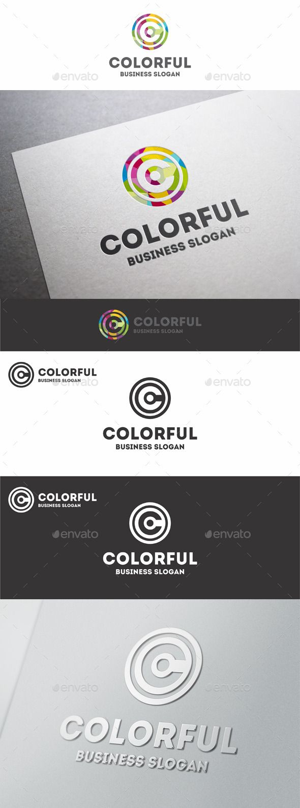 Fine 10 Steps To Writing A Resume Tiny 10 Tips For Writing A Resume Clean 10 Words To Put On Your Resume 1099 Templates Old 12 Hour Schedule Template Black17 Year Old Resume Template Creative Colorful Circles C Letter Logo   Template, Circles And ..