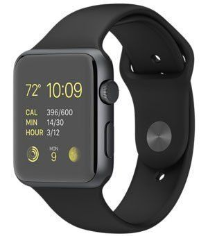 f673ee13b2b Mobicell-Apple-Bluetooth-GT08-Wrist-Smart-Watch-Phone -With-Camera-Sim-Card-Support