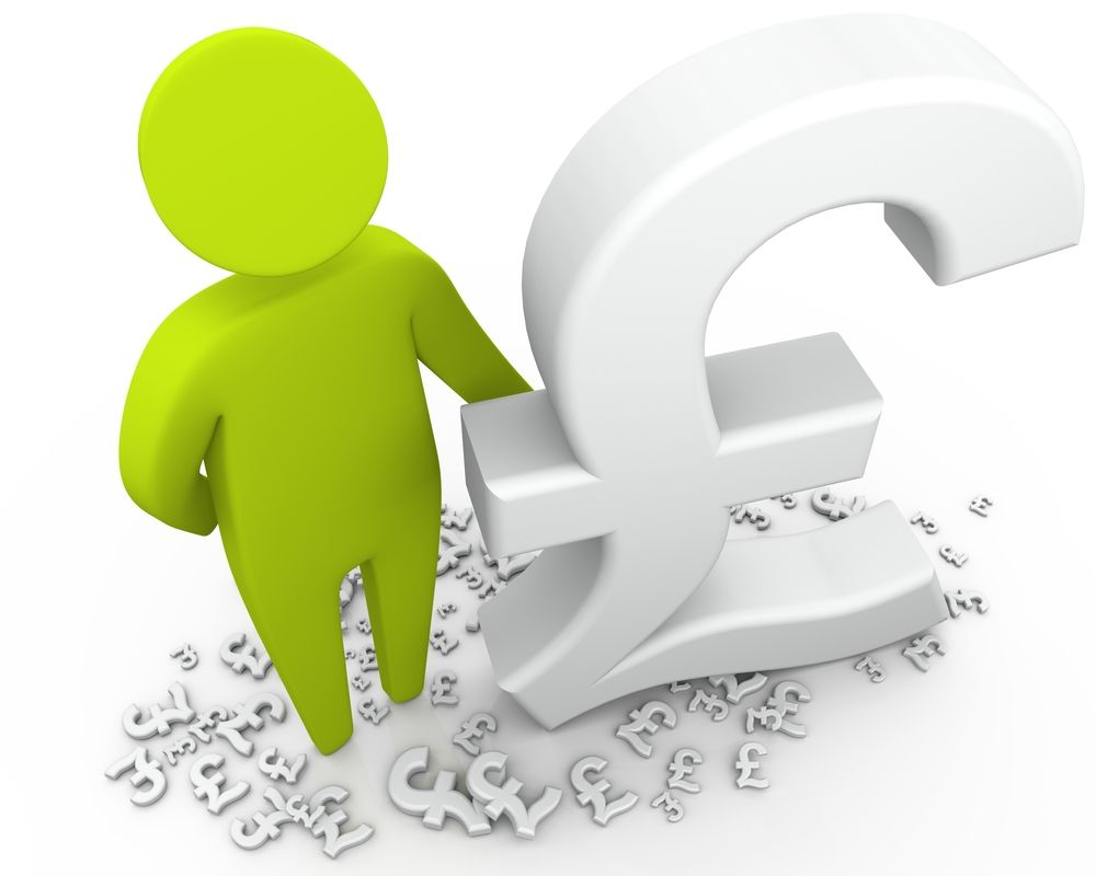 Free Ppi Claims Calculation Find Out For Free How Much Ppi Compensation You Are Owed No Win No Fee Ex Payday Loans Online Payday Loans Loans For Bad Credit