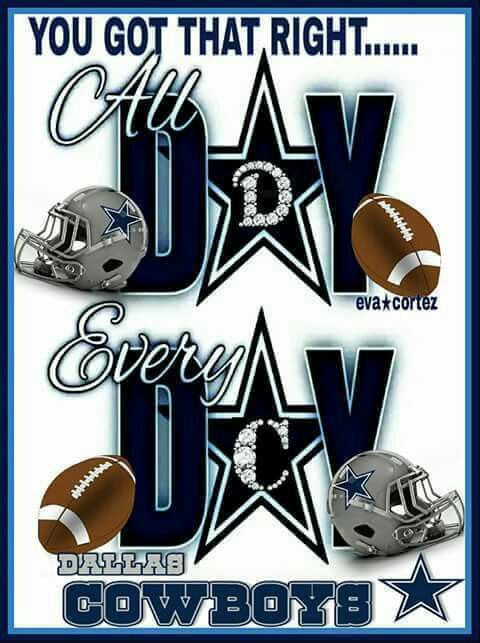 Pin By Winnie On Dallas Cowboys With Images Dallas
