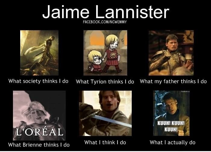 3243d9080fd0afa74f716baaf8998b05 game of thrones funny meme game of thrones funny memes pinterest