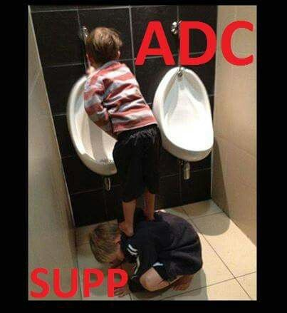 #adc#support#leagueoflegends#