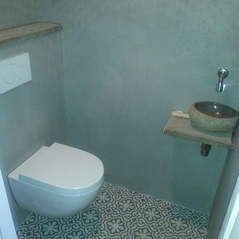 portugese tegels badkamer - Google zoeken | Remodel: Entry Bath in ...