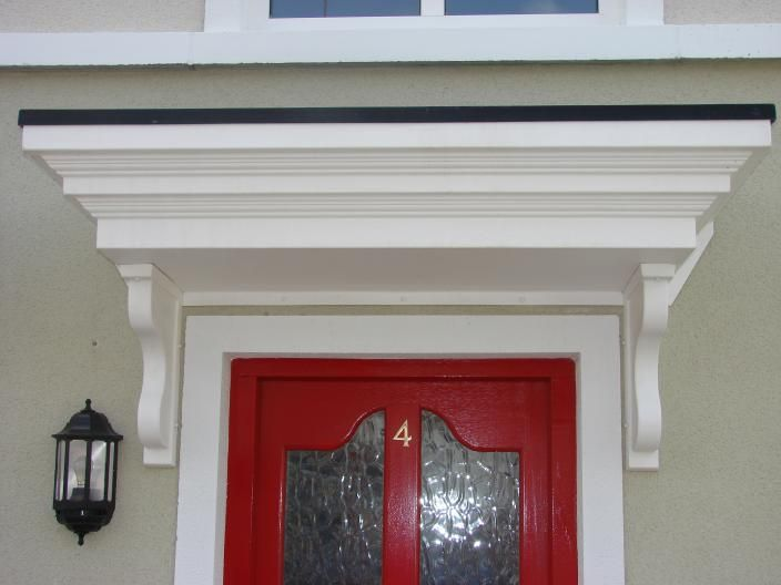 Flat Door Canopies Ireland | Door Canopies Ireland Flat Canopy Ireland | JLMu2026 : door canopies ireland - memphite.com