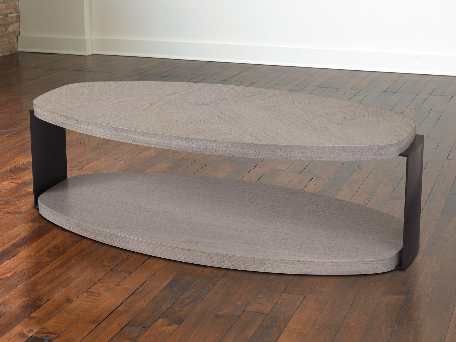 Mattaliano Ettore Oval Coffee Table De Sousa Hughes Interior Design Resources Contemporary Interior Design Contemporary Interior [ 1200 x 1600 Pixel ]