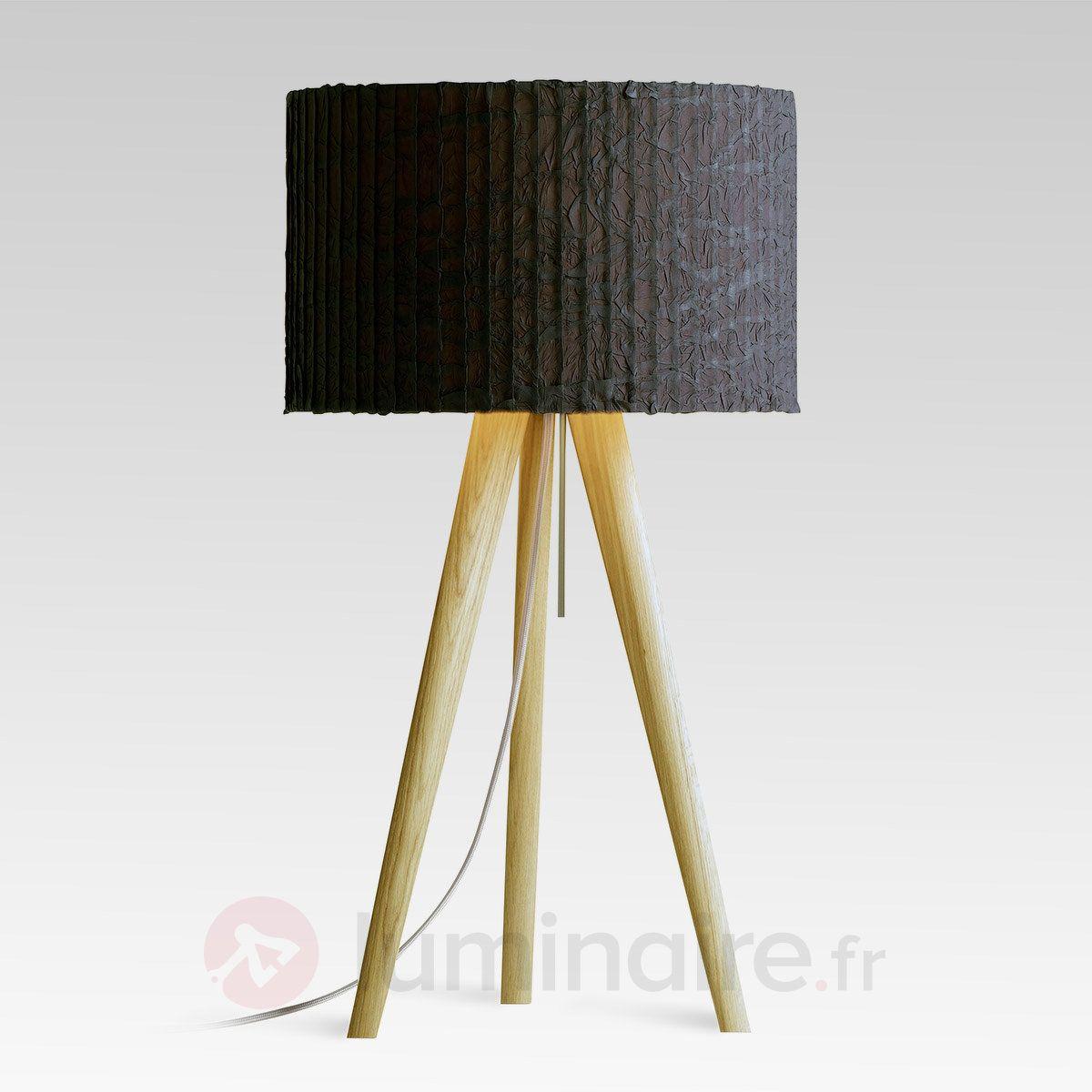 lampe poser sten cloud chne blanc graphite cloudluminairelights - Luminaire Style Scandinave