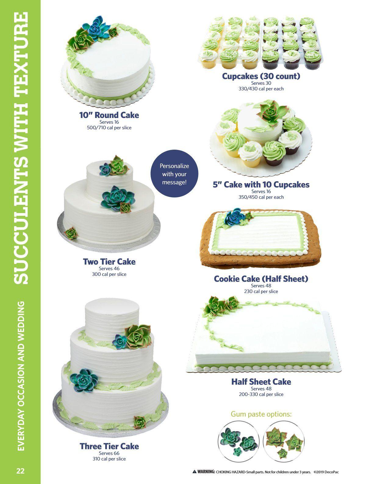 Sam S Club Cake Book 2019 22 Sams Club Cake Cake Servings Cake