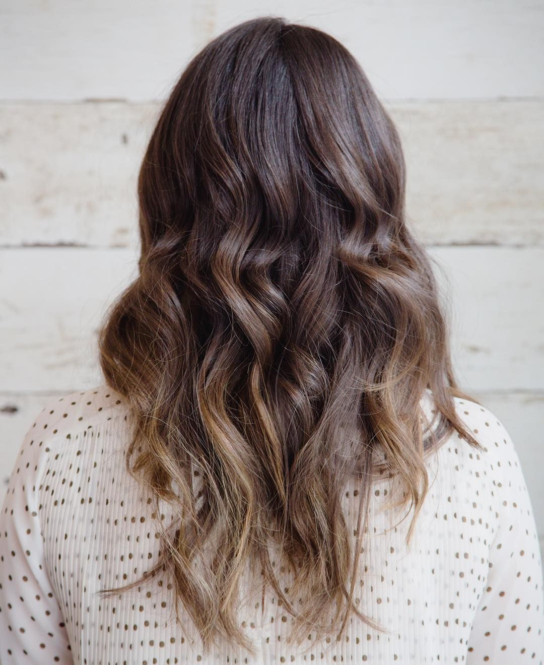 cute mid length haircuts u best ideas for medium locks seasons