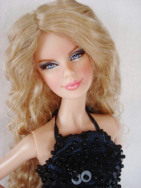 Website Powered By Bravenet Com Barbie Barbie Dolls Poppy Parker Dolls
