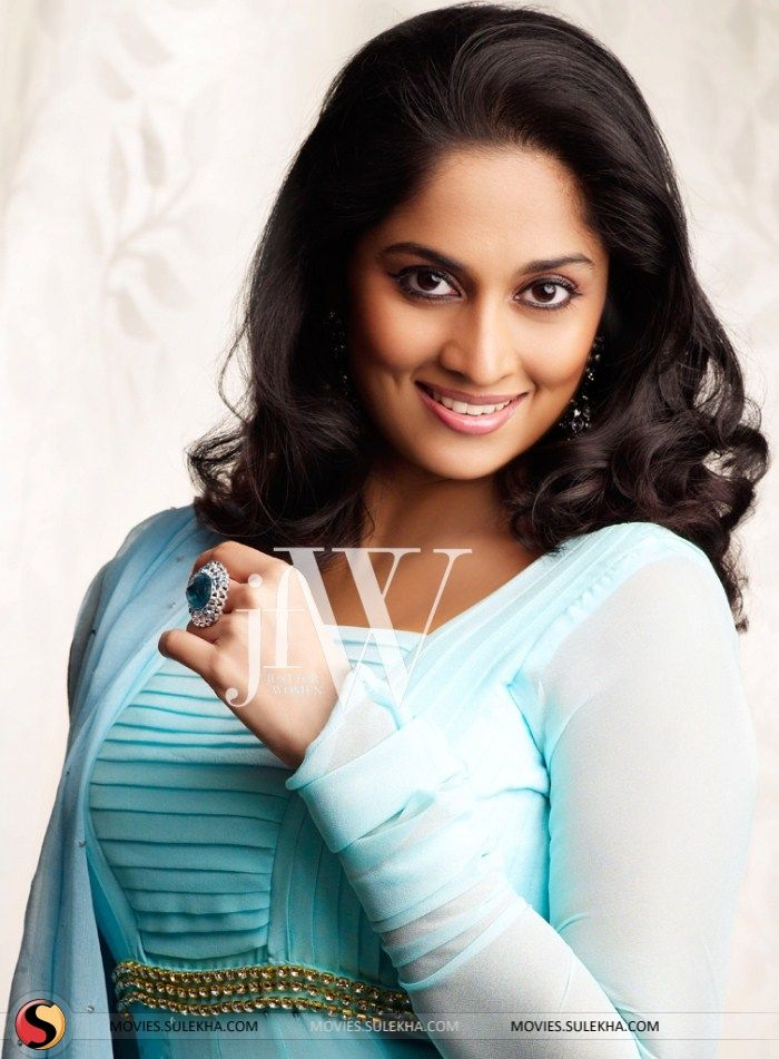 Shalini Google Search Malayalam Actors And Actresses Unique Malayalam Love Pudse Get Lost