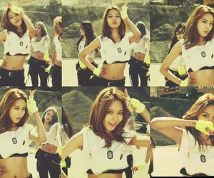 Girls'Generation Catch me if You can