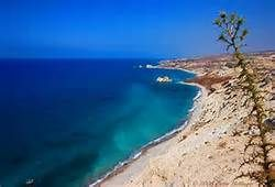 Chipre en imágenes - Resultados de Yahoo España en la búsqueda de imágenes