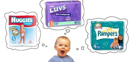 Free Diaper Samples Free Diapers Diaper Coupons Discount Deals Free Diapers Diaper Deals Free Diaper Samples