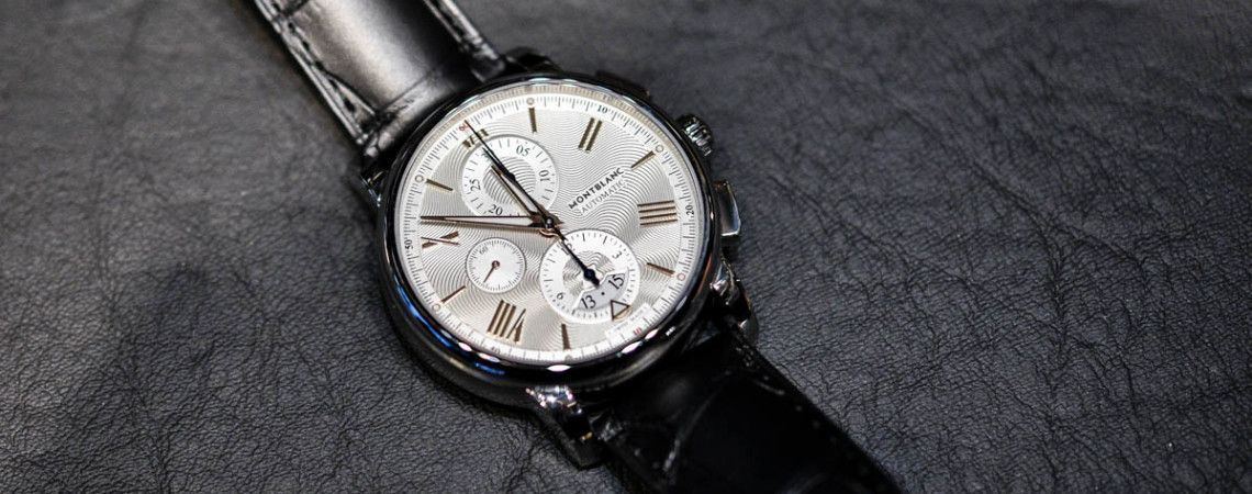 SIHH 2016: Introducing the Montblanc 4810 Chronograph - Live photos, Specs and Price #monochromewatches SIHH 2016: Introducing the Montblanc 4810 Chronograph - Live photos, Specs and Price - Monochrome Watches #monochromewatches SIHH 2016: Introducing the Montblanc 4810 Chronograph - Live photos, Specs and Price #monochromewatches SIHH 2016: Introducing the Montblanc 4810 Chronograph - Live photos, Specs and Price - Monochrome Watches #monochromewatches