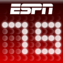 0.00ESPN ScoreCenter Android Apps on Google Play