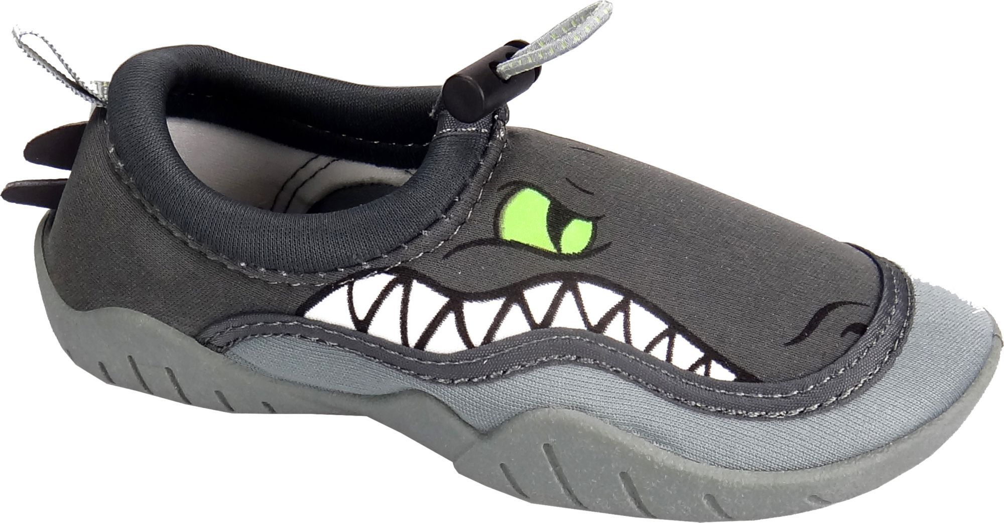 5e358f650744 Body Glove Kids  Sea Pals Water Shoes