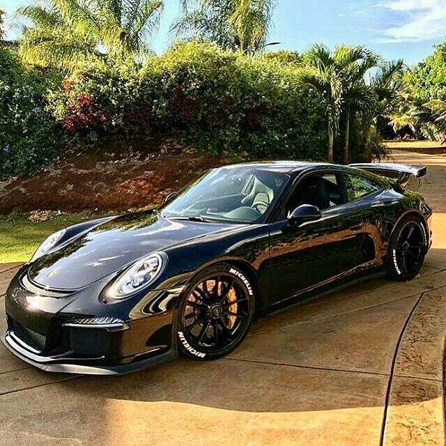 Pin By Mike Satterfield On Porsche Lifestyle