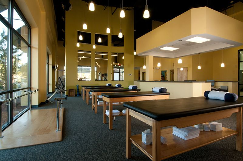 Mashpee Fitness Center Physical Therapy Pt Pinterest Physical Therapy Fitness Centers
