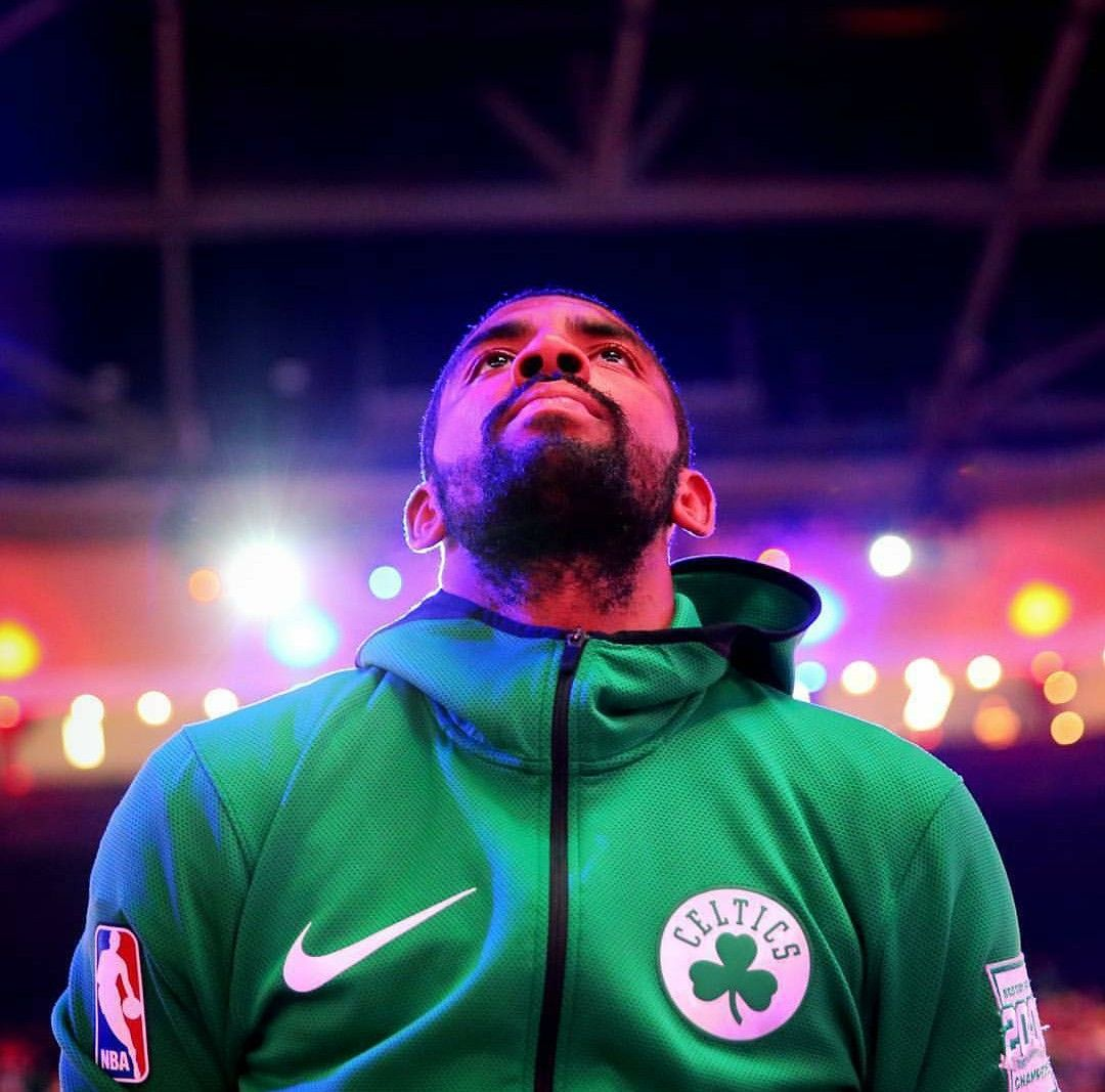 Kyrie Irving Wallpaper: 1080x1067px Celtics Kyrie Irving Wallpapers