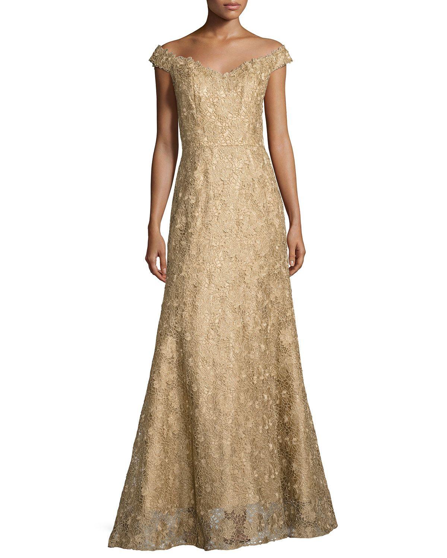 18+ Neiman marcus wedding dresses ideas ideas in 2021