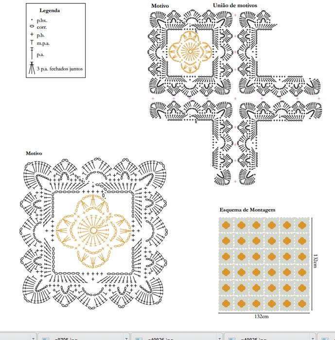 Flor central removible | dos colores | Proyectos que intentar ...