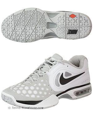 País de origen aplausos Inadecuado  Amazon.com: Nike Air Max Ballistec 4.3 Court Shoes - 10.5: Shoes | Nike  free shoes, Nike air, Nike