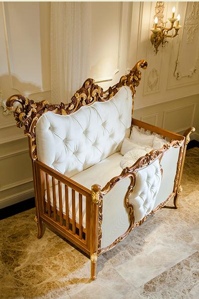 Luxury Baby Crib Mark Bisini Com Luxury Baby Crib Baby