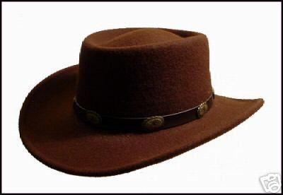 b2240caa497e5 brown gambler hat...my dream hat
