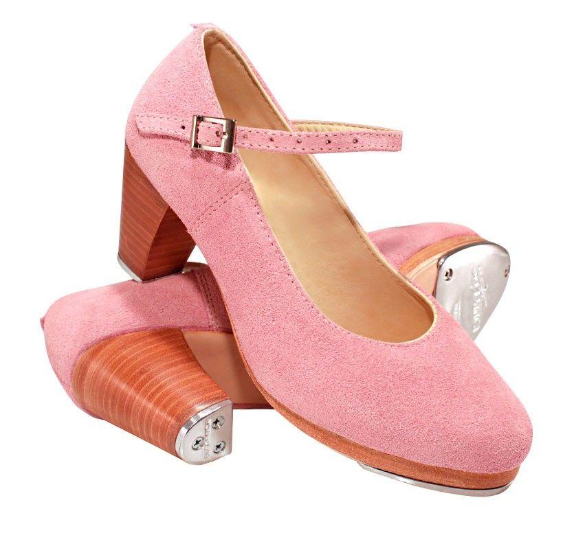 sapateado | Sapato profissional Christiane Matallo para sapateado - TA 830 - Shop ...