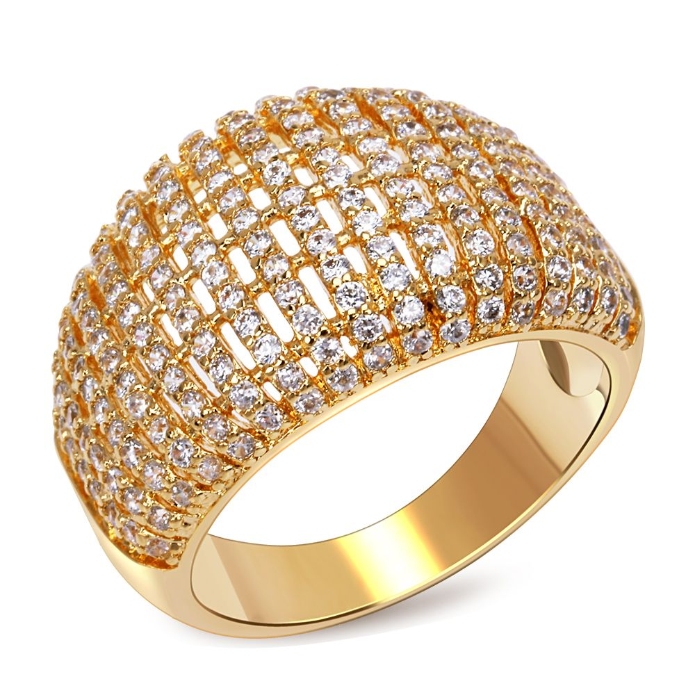 Find More Rings Information about Women\'s fine jewelry 2016 ...