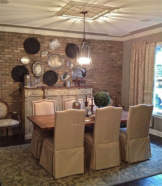 Pin By Maria Sanchez On Decor Dining Table Chairs