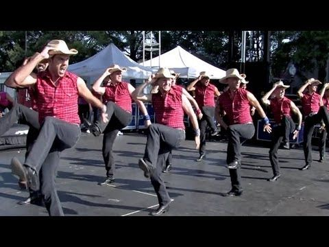Naked post op transgender having sex