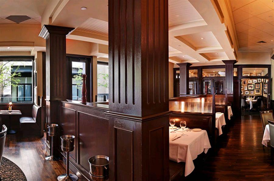 Classic interior restaurant căutare google