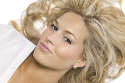 The Best Toner for Yellow Hair. I HATE brassy blonde hair.