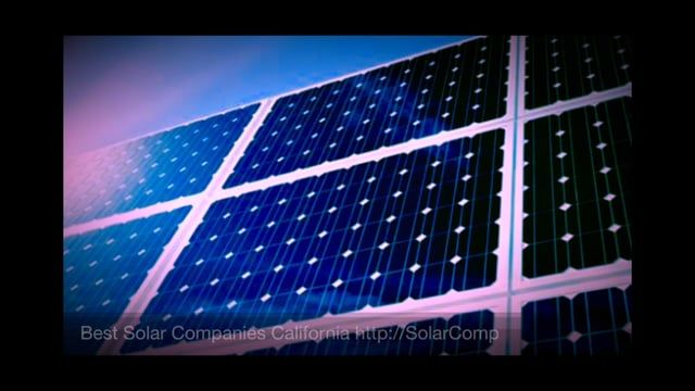 434 939 7366 Solar San Diego Solar Power California Solar Power San Diego Ca Http Solarcompanys Com San Diego Solar Power Cost Solar Power Solar Companies