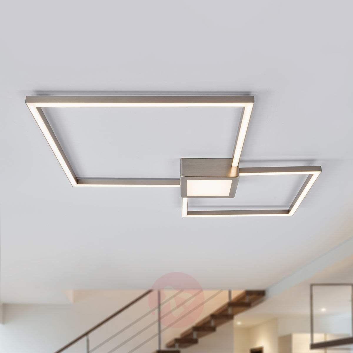 oswietlenie do salonu nowoczesne | białe lampy wiszące