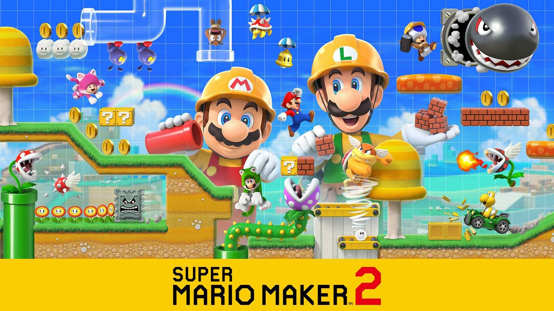Daily Buy Tips Super Mario Super Mario Bros Mario