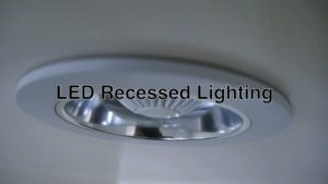 How To Change Recessed Light Bulb Changing Pot Light Bulbs  Httpyungchien  Pinterest  Pot