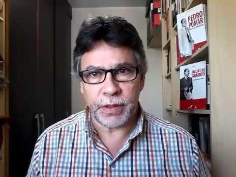 Sergio Moro, com ajuda da Globo, conclama seus cachorros loucos para bri...