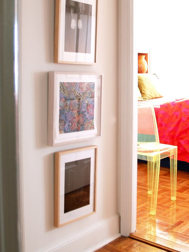 Entryway Designed By Luis Caicedo With Images Contemporary