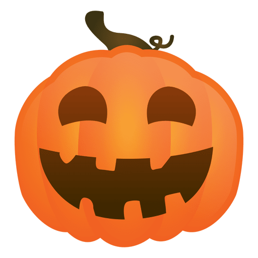 Happy Halloween Pumpkin Ad Paid Ad Pumpkin Halloween Happy Halloween Pumpkins Happy Halloween Halloween