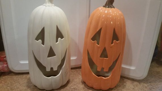 Hey, I found this really awesome Etsy listing at https://www.etsy.com/listing/250177629/diy-tall-pumpkin